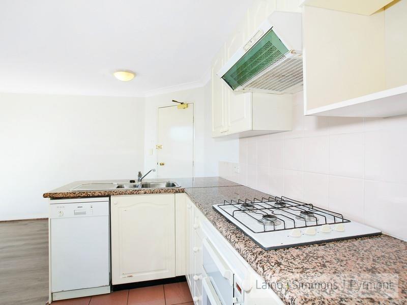 416/2 – 12 Glebe Point Road, Glebe NSW 2037