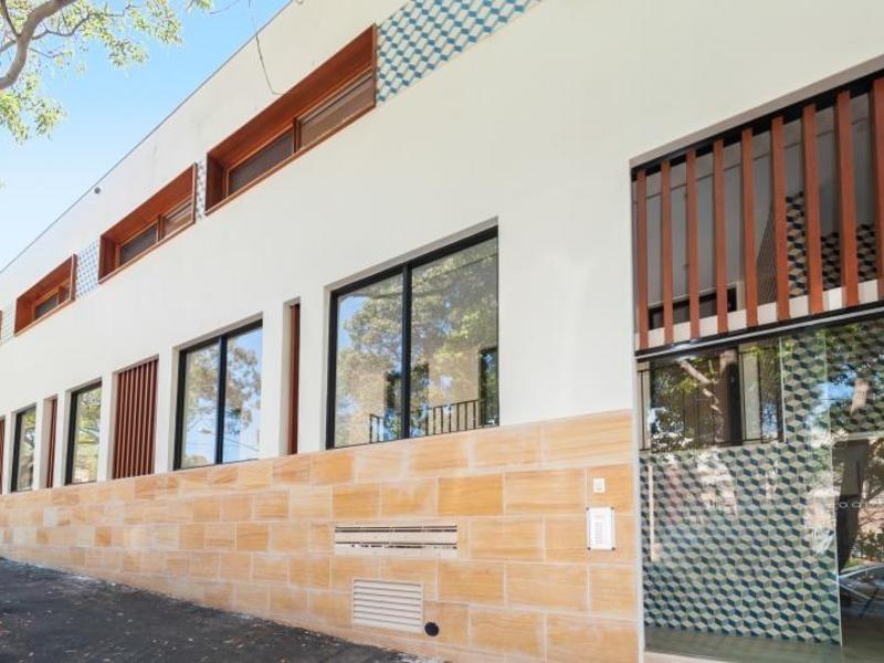 7/13-19 Glebe Street, Glebe NSW 2037