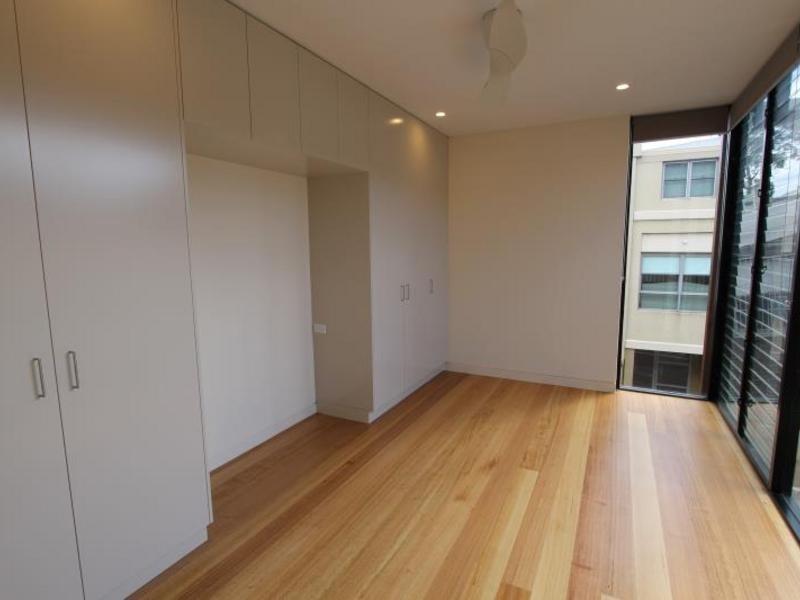 21 Crown Street, Glebe NSW 2037