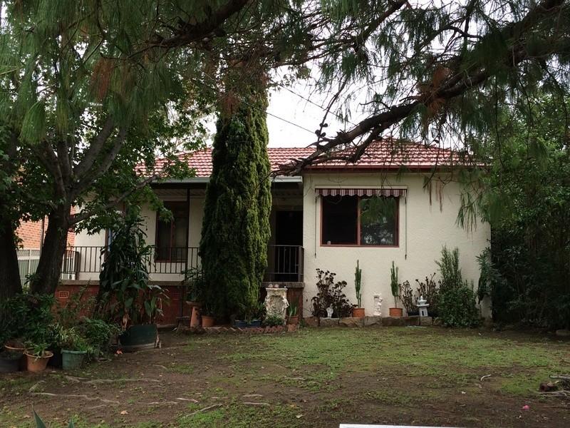 24 Verlie Street, South Wentworthville NSW 2145