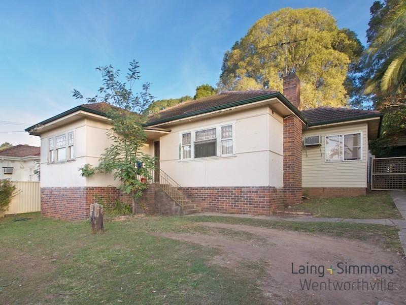 46 Stapleton Street, Wentworthville NSW 2145