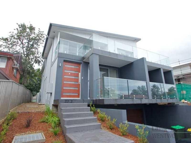 5A  Thane Street, Wentworthville NSW 2145