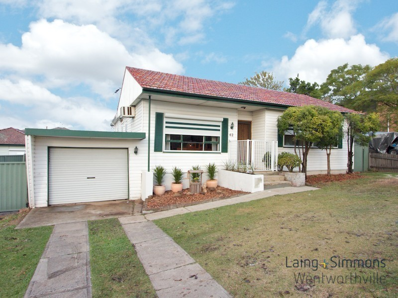 62 Jersey Road, South Wentworthville NSW 2145