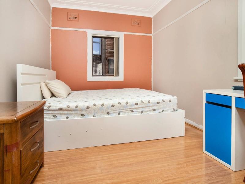 10 Mashman  Ave, Wentworthville NSW 2145