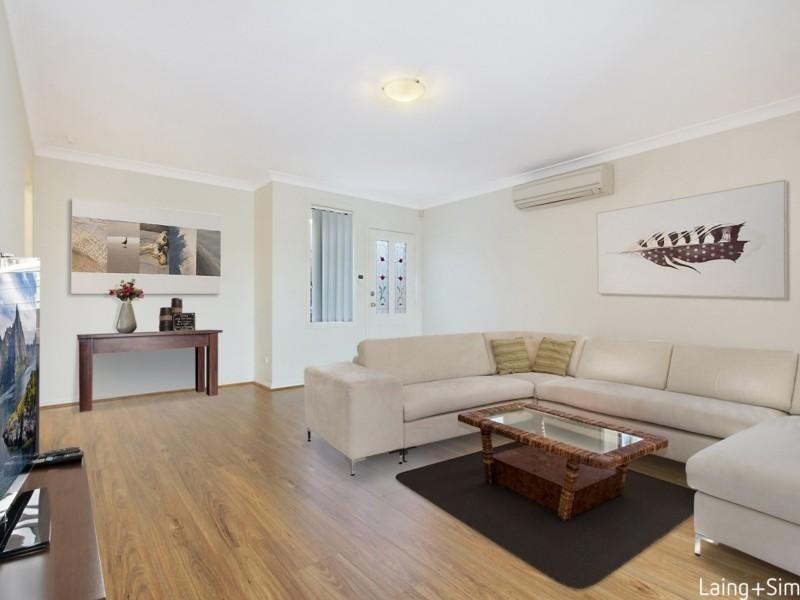 6/82 Hampden Road, South Wentworthville NSW 2145
