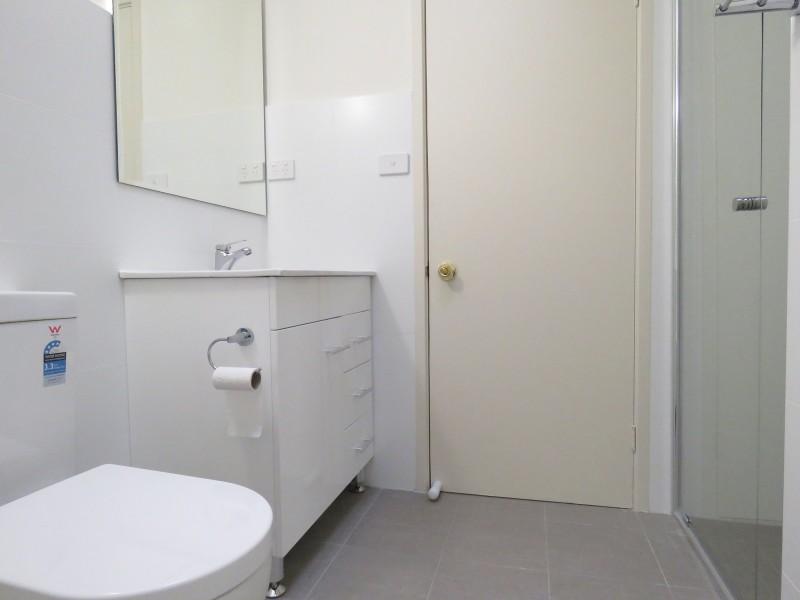 6/399 Wentworth Avenue, Toongabbie NSW 2146