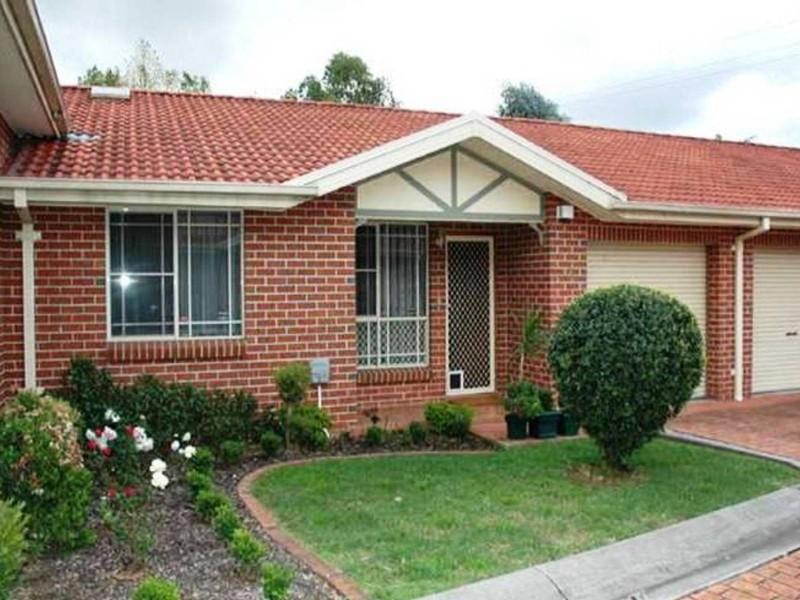 8/23-25 Stapleton Street, Wentworthville NSW 2145