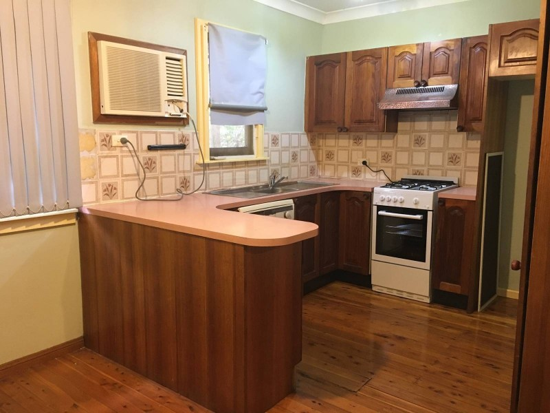 59 Rowley Street, Pendle Hill NSW 2145