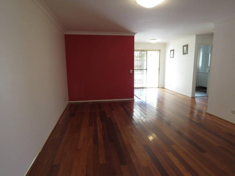 1/137 Wentworth Avenue, Wentworthville NSW 2145