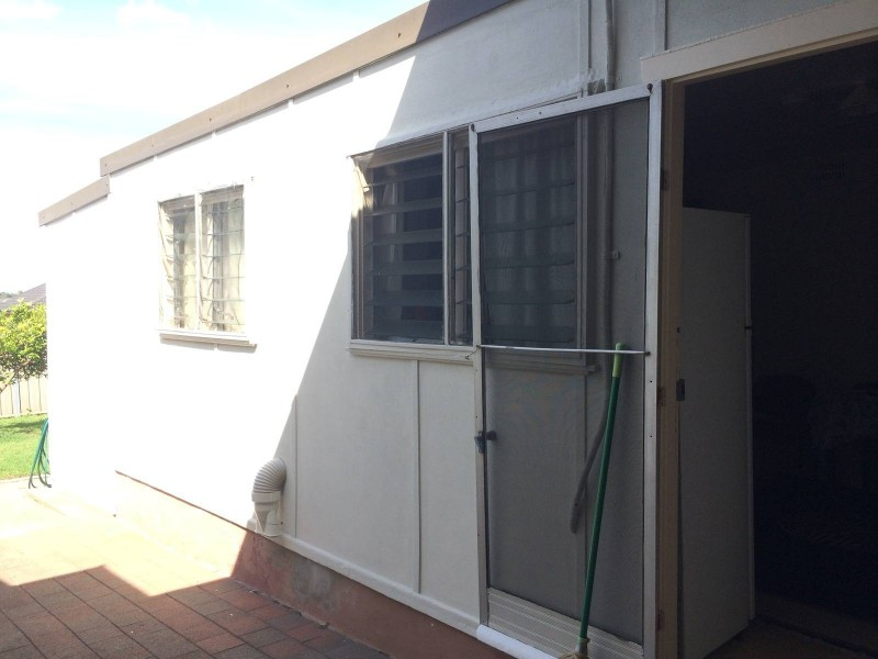 3/11 Levy Street, Pendle Hill NSW 2145