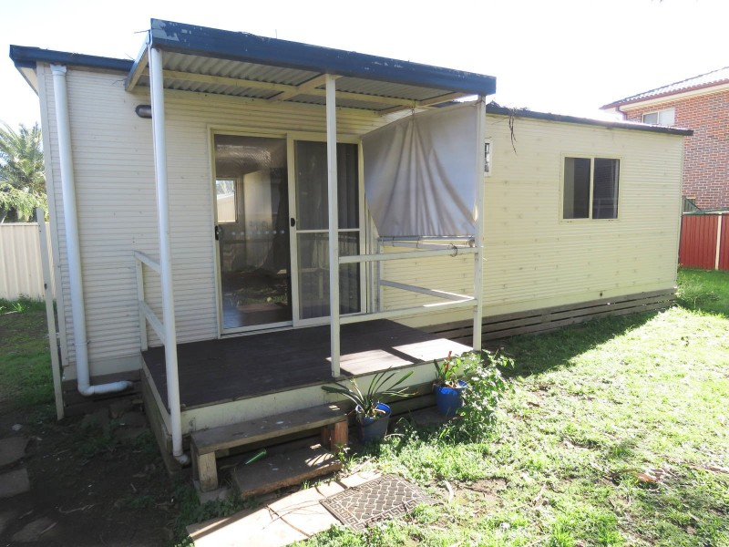 83A Darcy Road, Wentworthville NSW 2145