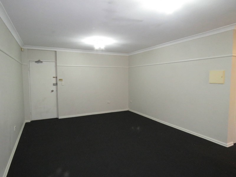 1/90-92 Stapleton Street, Pendle Hill NSW 2145