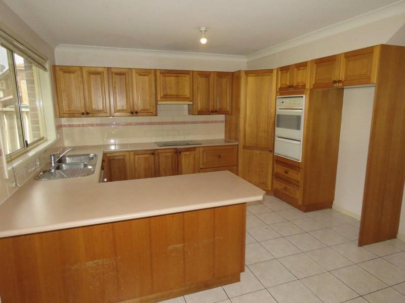 43A  Bingara Crescent, Bella Vista NSW 2153