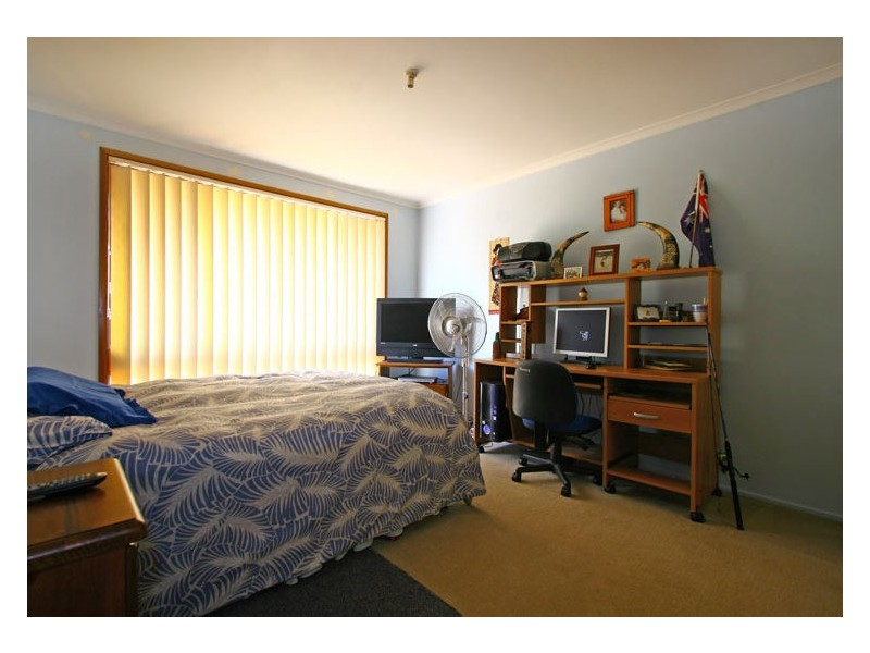7 Stringybark Place, Albion Park Rail NSW 2527