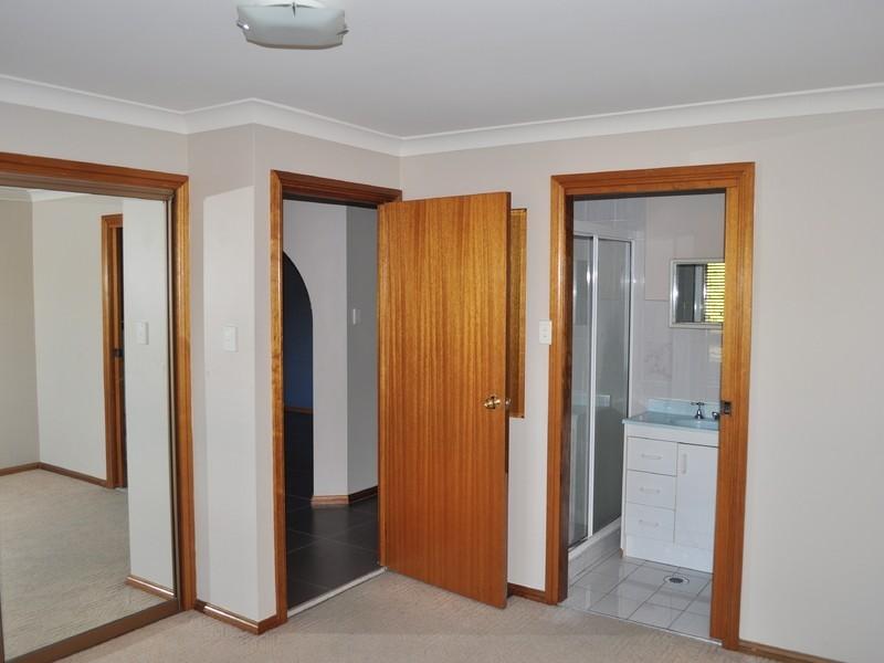 1 Mapiti Place, Acacia Gardens NSW 2763