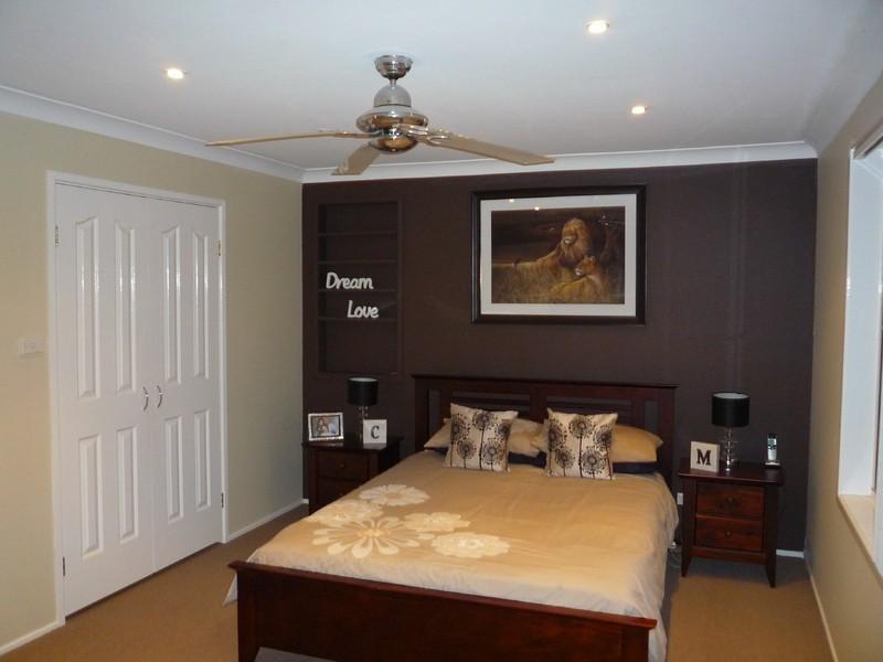 42 Corinne Street, Acacia Gardens NSW 2763