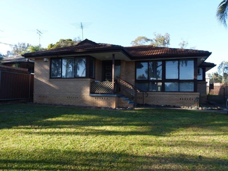 68  Advance Street, Schofields NSW 2762