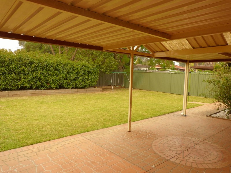36  Foxwood Avenue, Quakers Hill NSW 2763