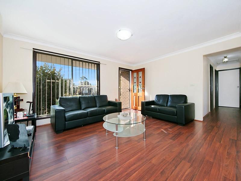 10  Aloe Street, Quakers Hill NSW 2763