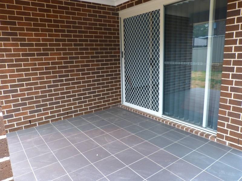 58 Durga Crescent, Riverstone NSW 2765