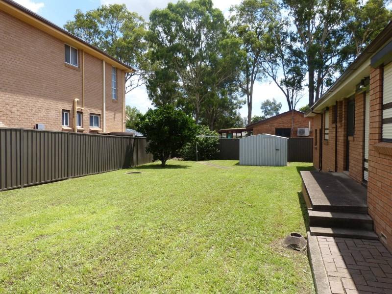 1 Cowper Circle, Quakers Hill NSW 2763
