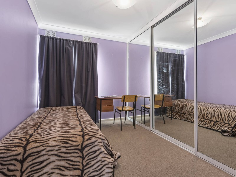 6  Franklin Crescent, Blackett NSW 2770