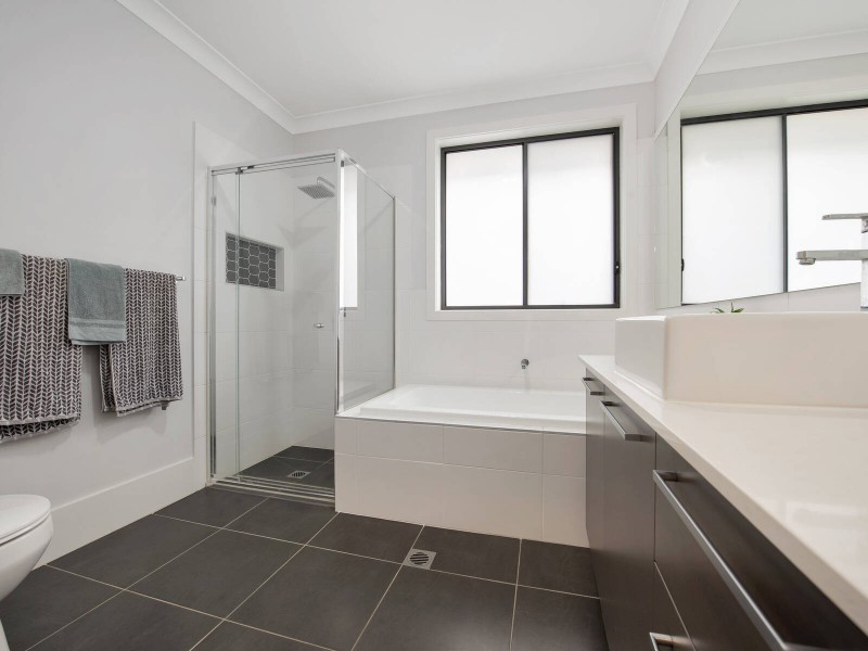 12 Yating Avenue, Schofields NSW 2762