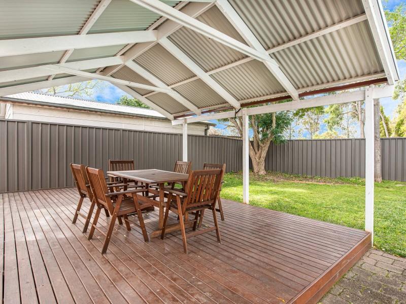 11 Attard Avenue, Marayong NSW 2148