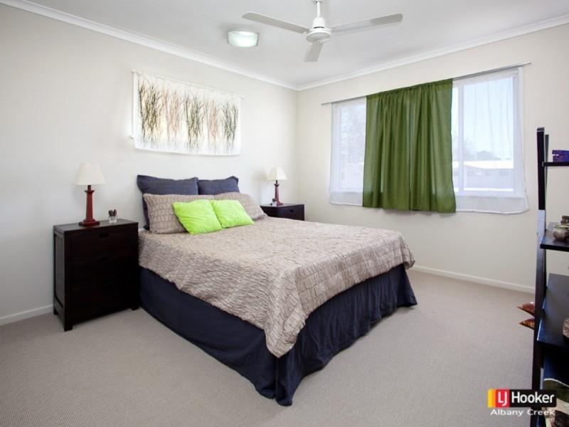 77 Francis Road, Bray Park QLD 4500