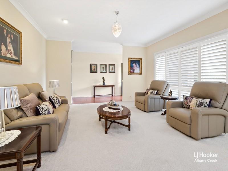 3 St Annes Court, Albany Creek QLD 4035