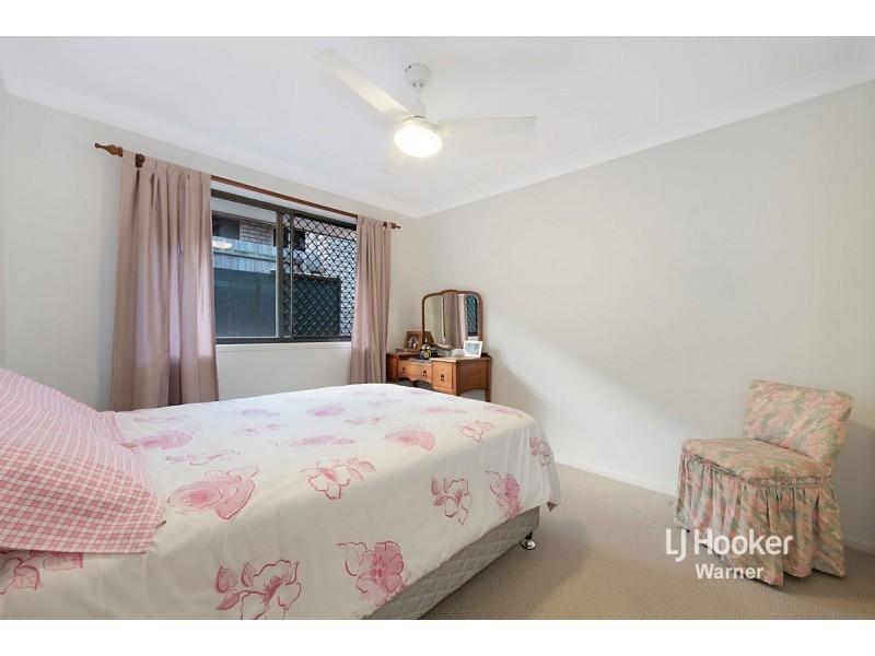 11 Latona Street, Warner QLD 4500