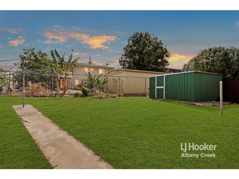 15 Keong Road, Albany Creek QLD 4035