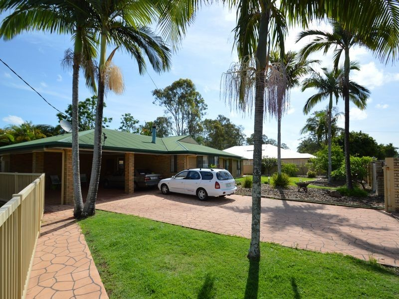 849 Kingston Road, Waterford West QLD 4133