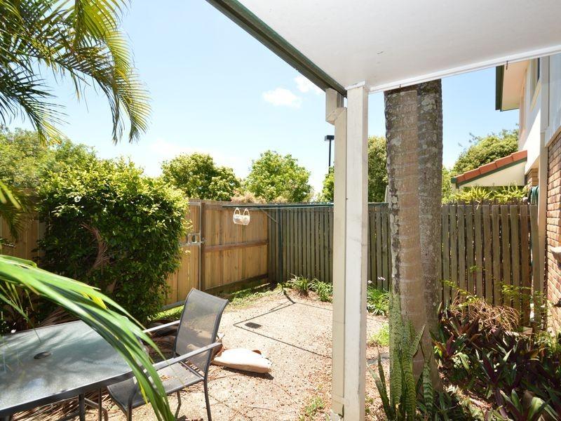 56/9-25 Allora Street, Waterford West QLD 4133