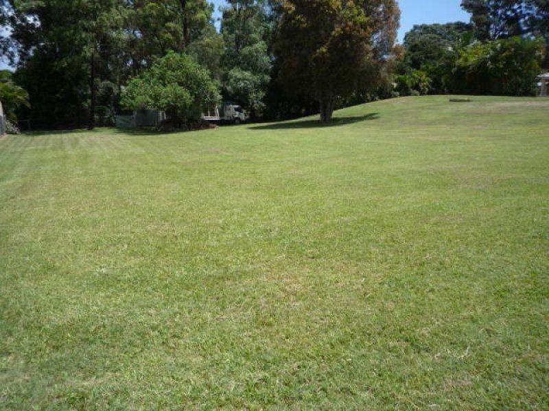 81 Daisy Hill Road, Daisy Hill QLD 4127