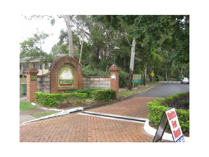 205/125 Hansford Road, Coombabah QLD 4216