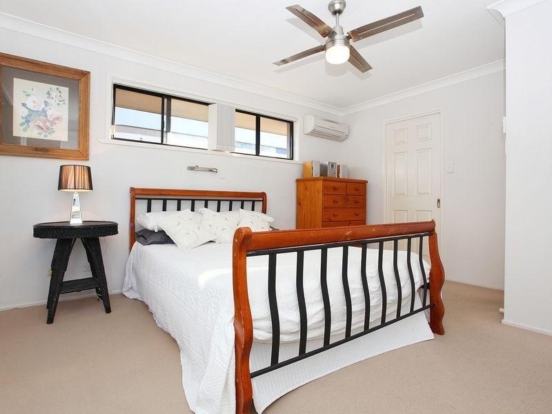 116 Campbell Street, Bundall QLD 4217