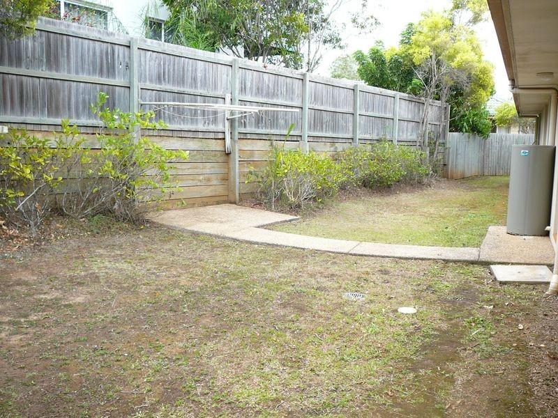 1/8 John Paul Drive, Daisy Hill QLD 4127