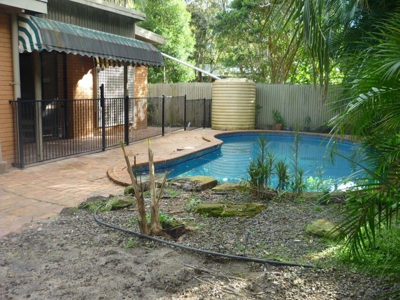 6 Forest Street, Daisy Hill QLD 4127