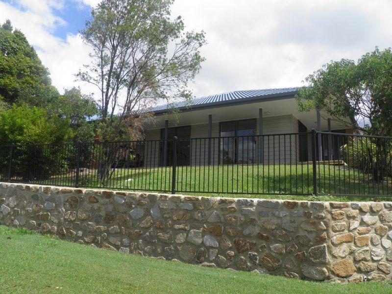 1 Epson Court, Daisy Hill QLD 4127