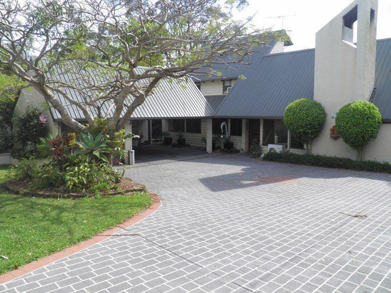 472 Springwood Road, Daisy Hill QLD 4127