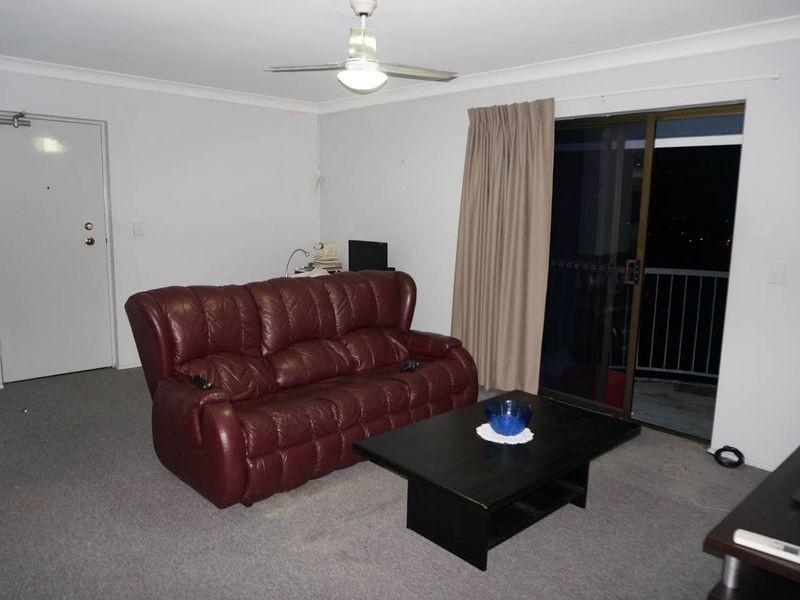 36/167 John Paul Drive, Daisy Hill QLD 4127