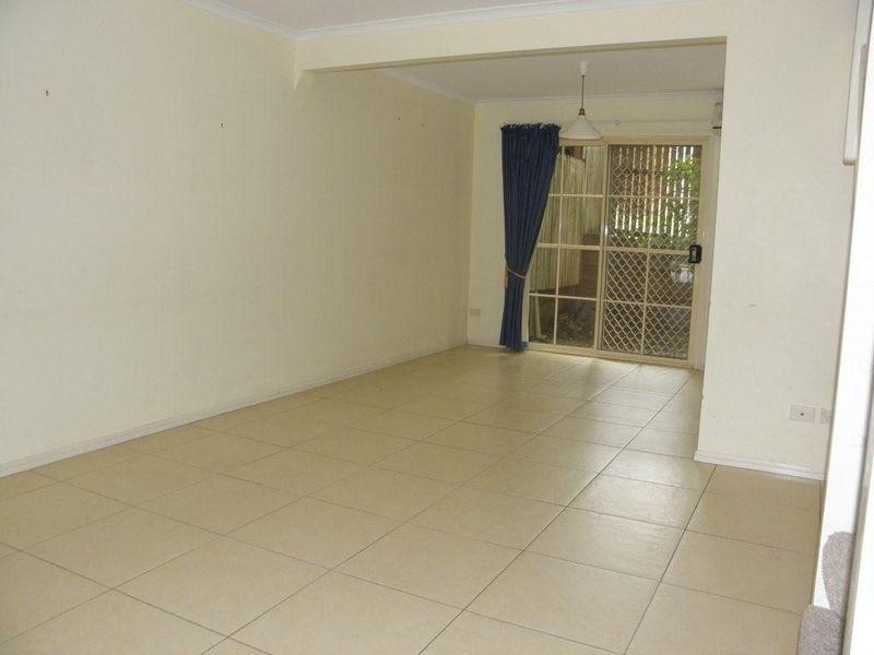 35/125 Chatswood Road, Daisy Hill QLD 4127