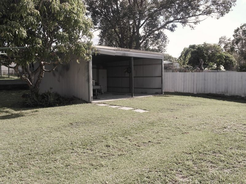 52 Rinto Drive, Eagleby QLD 4207