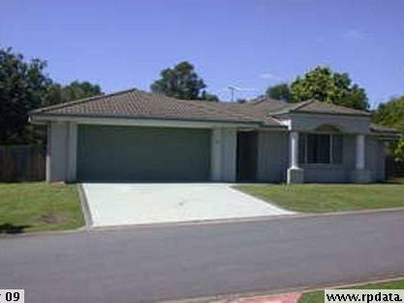 20/8 John Paul Drive, Daisy Hill QLD 4127