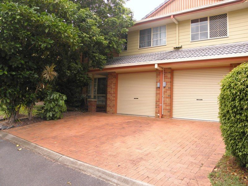 35/125 Chatswood Road, Daisy Hill QLD 4127