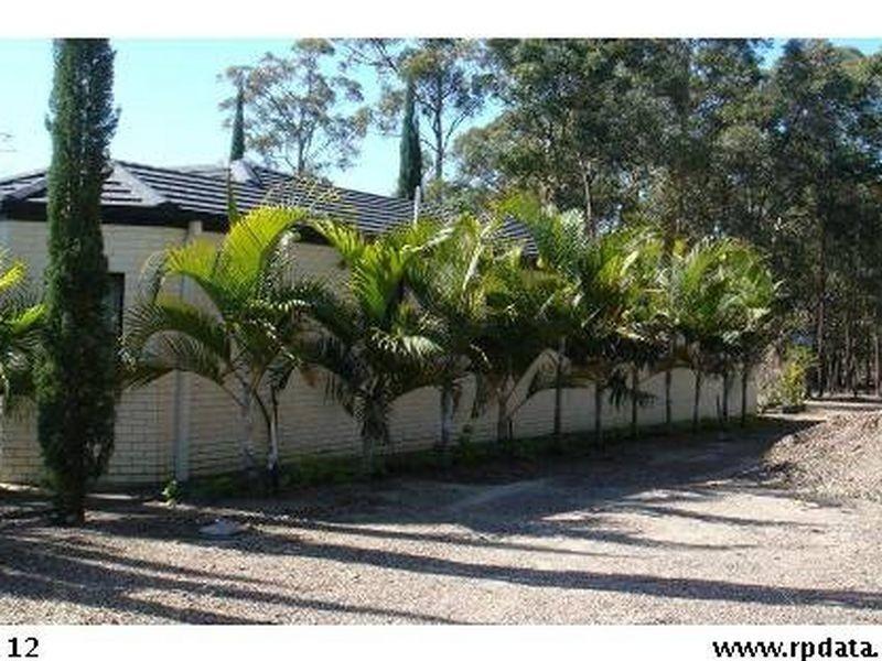 161 – 169 Bush Tucker Road, Marsden QLD 4132
