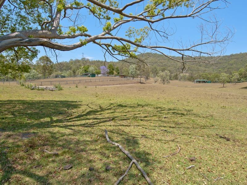 308 Cedar Creek Road, Alberton QLD 4207