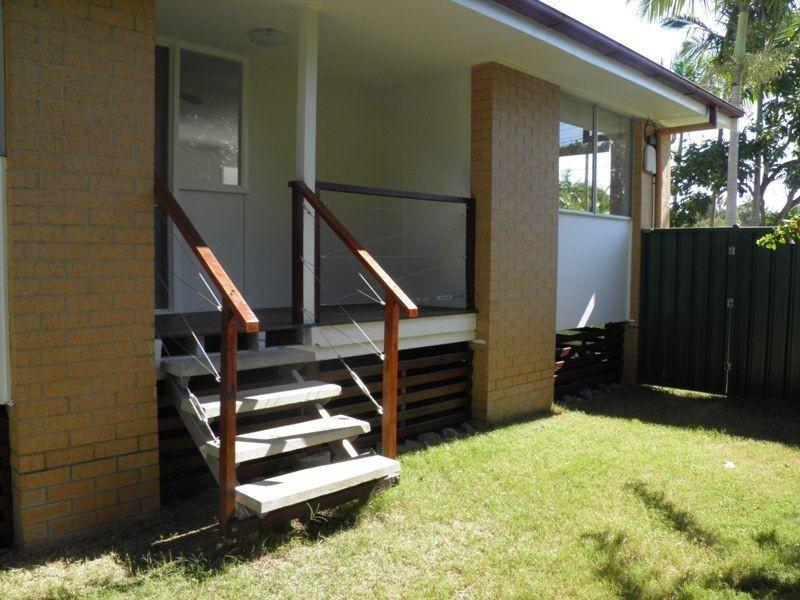 11 Bellis Street, Daisy Hill QLD 4127