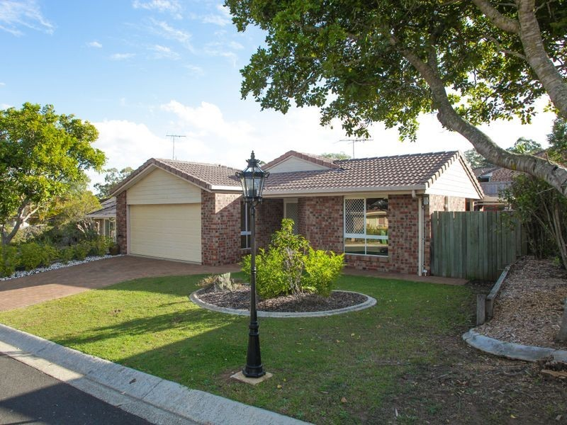 14/139 Chatswood Road, Daisy Hill QLD 4127